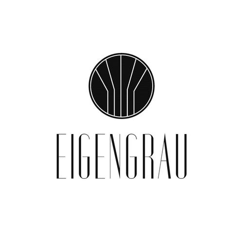 Bild zu EIGENGRAU in Berlin