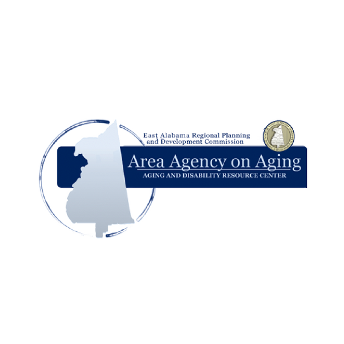 EARPDC Aging and Disability Resource Center
