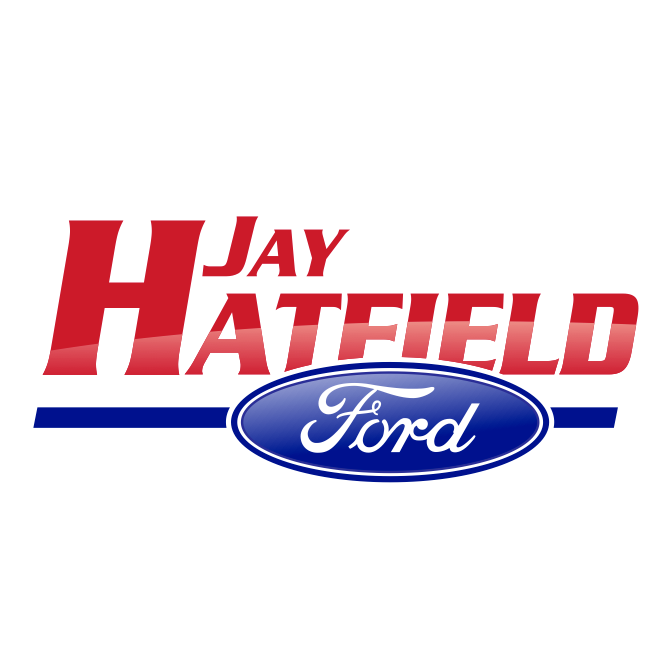 Jay Hatfield Ford
