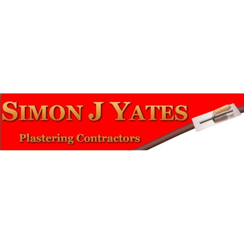 Simon J Yates Plastering Contractors Ltd - Nantwich, Cheshire CW5 7EN - 01270 560314 | ShowMeLocal.com