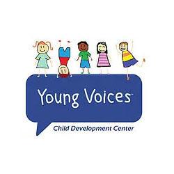 Young Voices Child Development Center - Lincoln, NE - Child Care