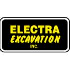 Electra Excavation