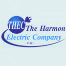 The Harmon Electric Company LLC
