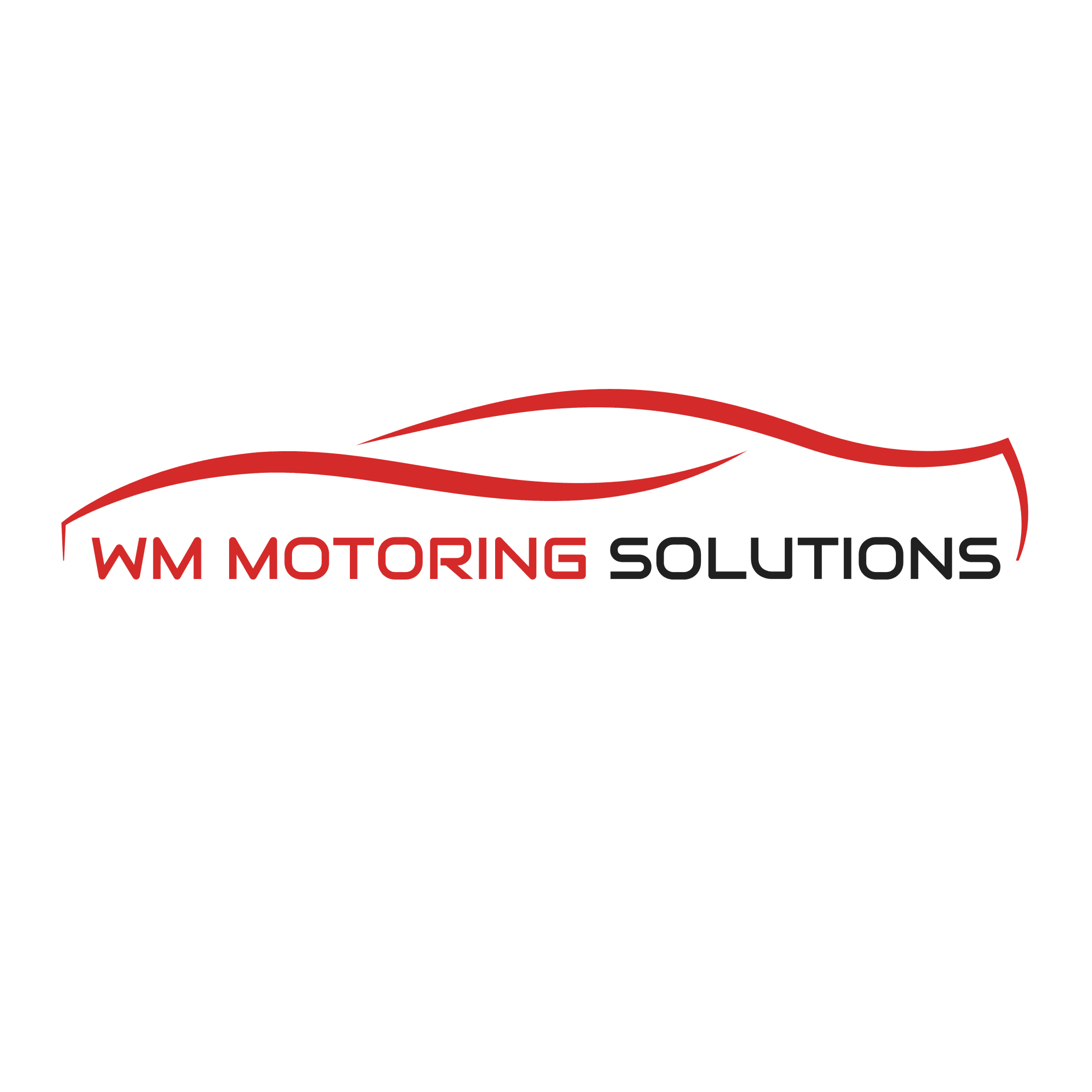WM Motoring Solutions - Chatteris, Cambridgeshire PE16 6TP - 07908 720989 | ShowMeLocal.com