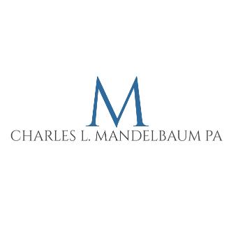 Charles L. Mandelbaum PA