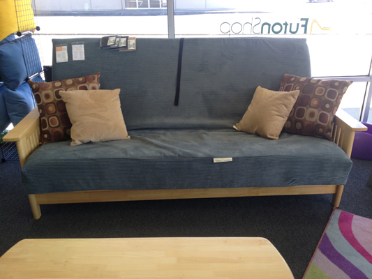 Image Result For Furniture Stores In Vacaville