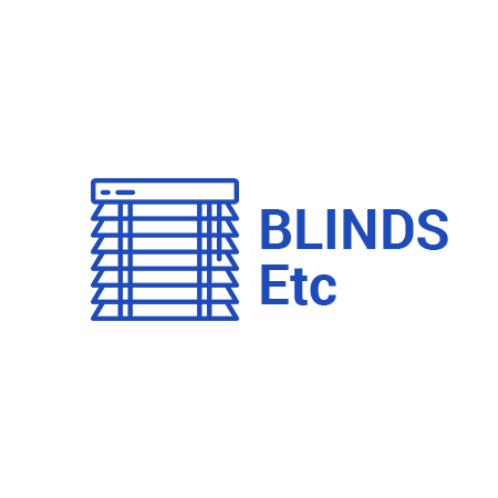 Blinds Etc - Galt, CA 95632 - (916)572-7788 | ShowMeLocal.com