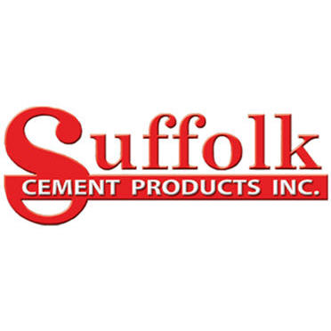 Suffolk Cement Products Inc