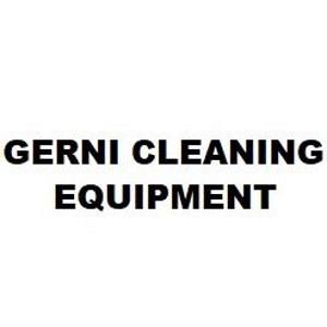 Gerni Cleaning Equipment