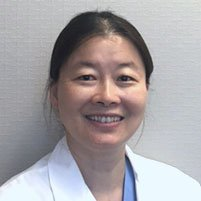 Diana Huang, M.D. - Honolulu, HI - Obstetricians & Gynecologists