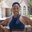 Optimal Fitness Empowerment L.L.C.
