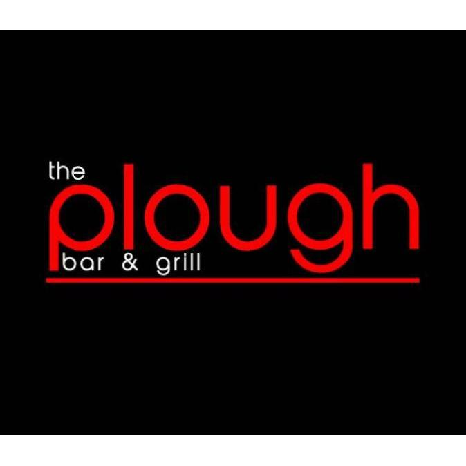 The Plough Bar & Grill Ltd
