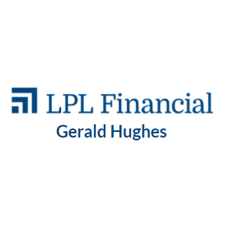 LPL Financial - Gerald Hughes