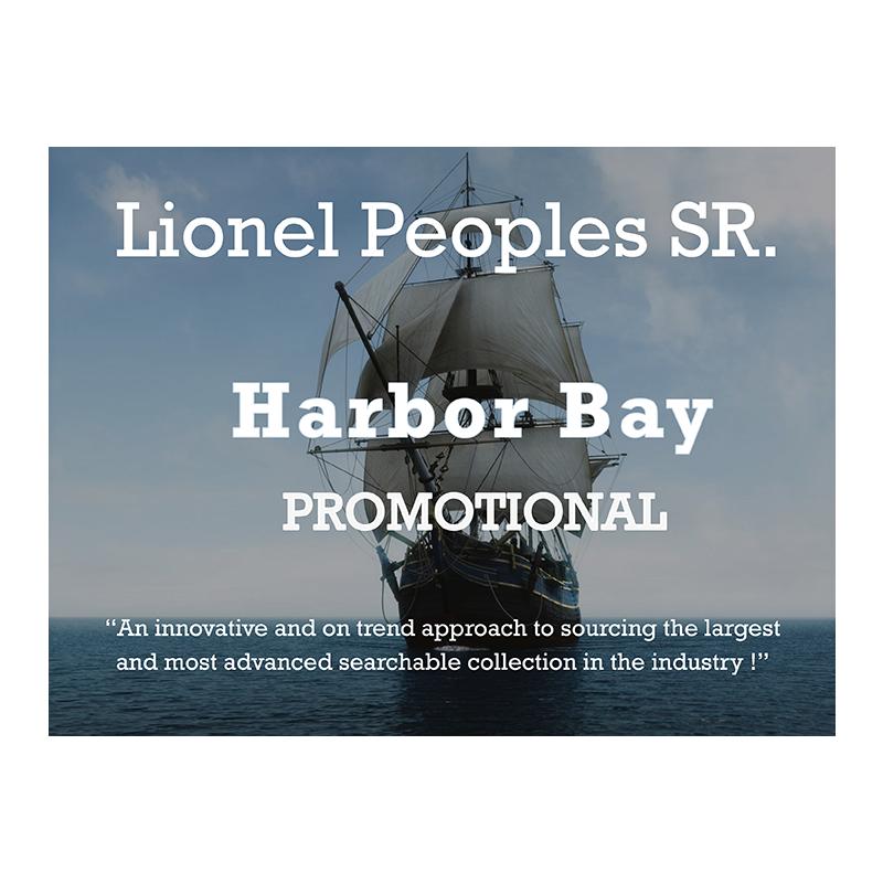 Harbor Bay Promotional - Oak Harbor, WA 98277 - (360)675-2793 | ShowMeLocal.com