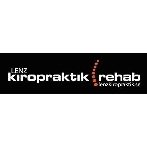 Lenz Kiropraktik & Rehab