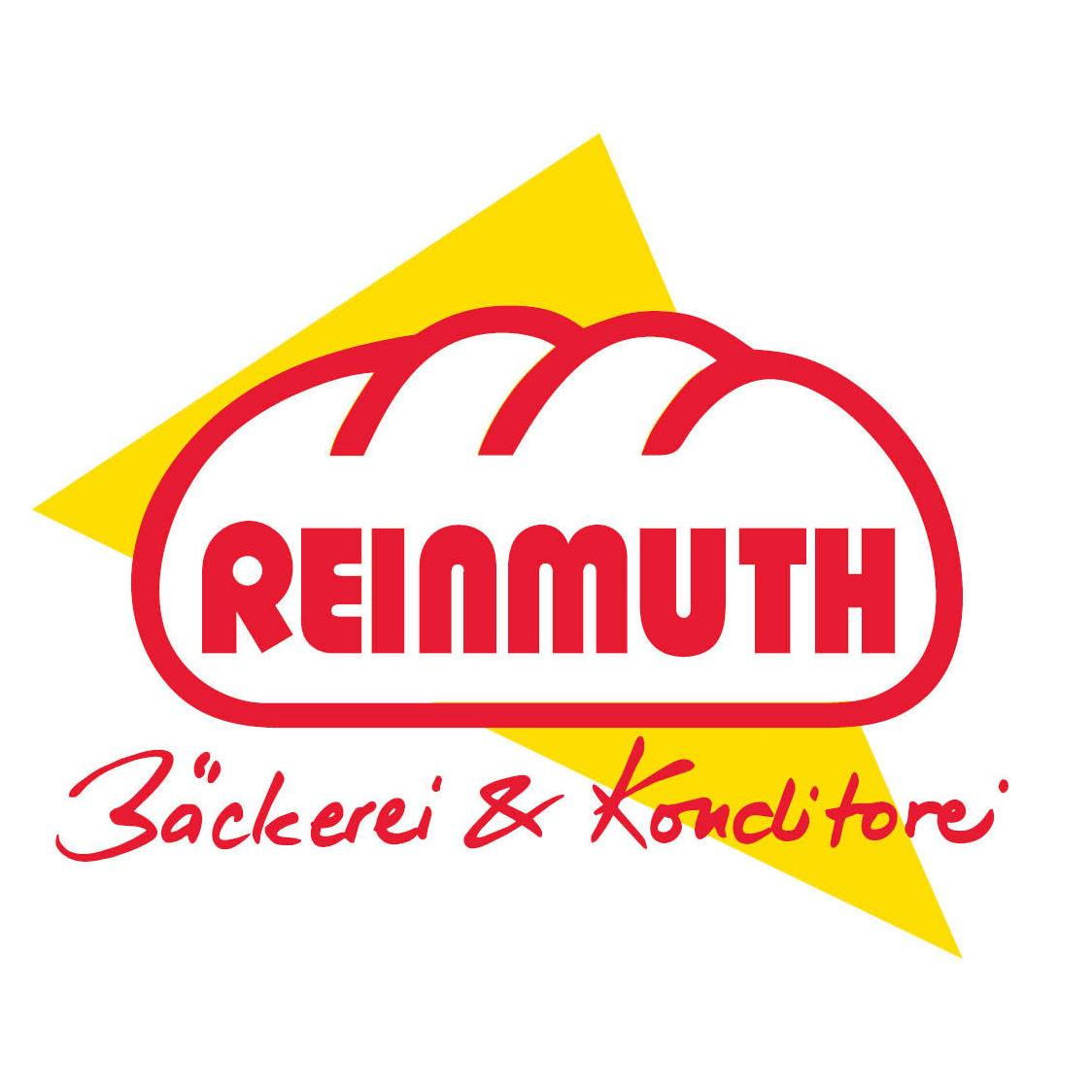 Bäckerei Konditorei Reinmuth