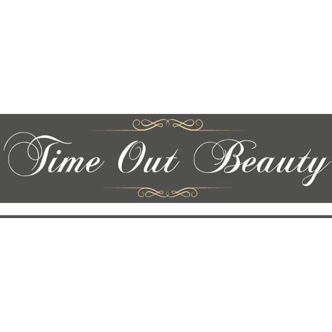 Time Out Beauty - Bournemouth, Dorset BH6 3QX - 01202 424383 | ShowMeLocal.com
