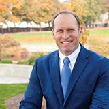 Garth Holbert - RBC Wealth Management Financial Advisor - Spokane, WA 99201 - (509)455-6745   ShowMeLocal.com