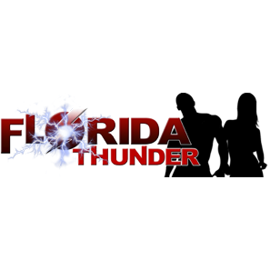Florida Thunder Male Revue Strip Club
