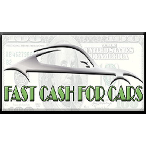 Fast Cash For Cars