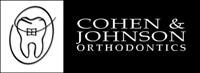 Cohen & Johnson Orthodontics