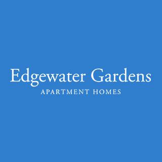 Edgewater Garden Apartment Homes