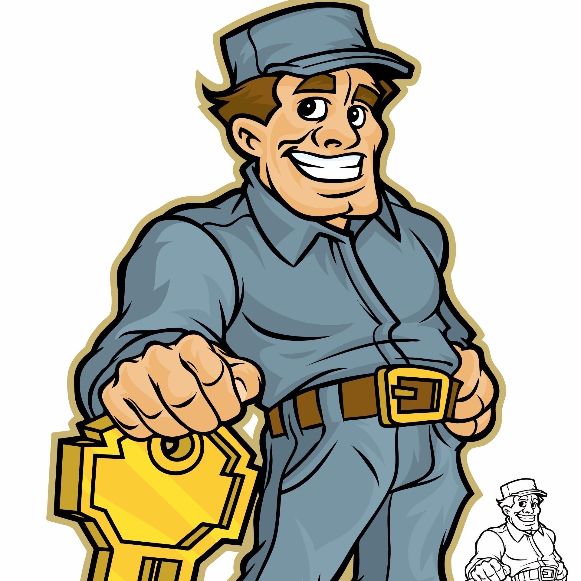 doctor locksmith miami