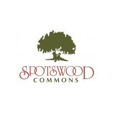 Spotswood Commons - Williamsburg, VA 23188 - (757)476-7000 | ShowMeLocal.com