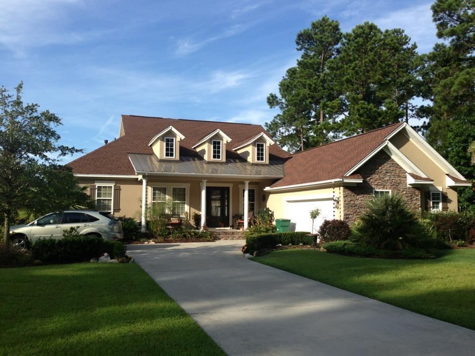 RoofCrafters-Savannah image 11