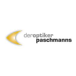 Bild zu der optiker paschmanns in Meerbusch