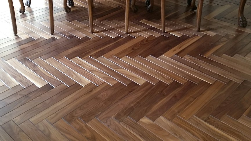 Southern oaks flooring nashville tennessee tn for Hardwood floors nashville