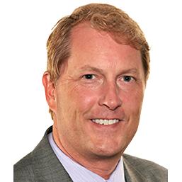 Dr. Steven D. Lampinen, MD