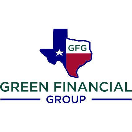 Green Financial Group