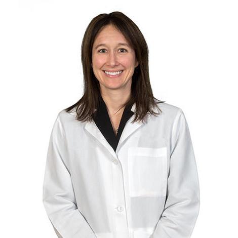 Nicole M Book, MD Obstetrics & Gynecology