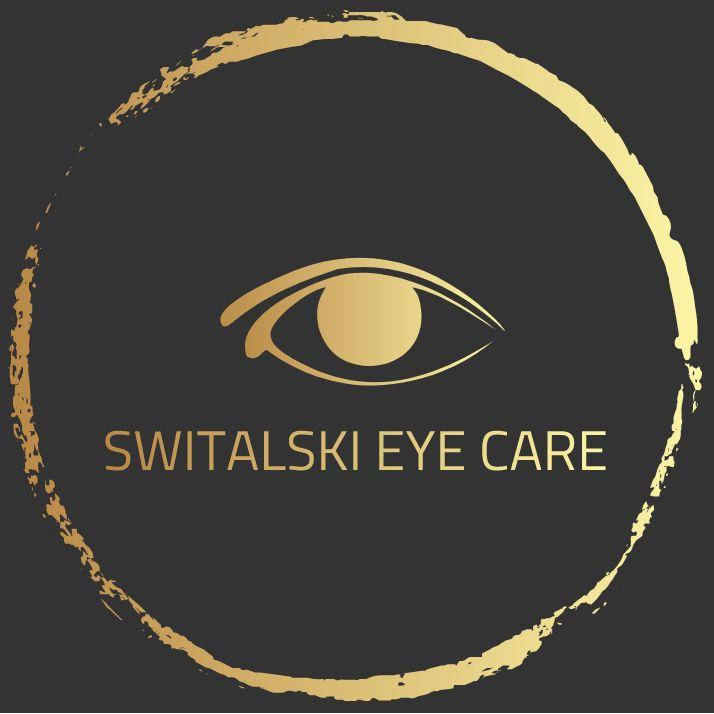 Switalski Eye Care - Plano, TX 75074 - (855)847-4686 | ShowMeLocal.com