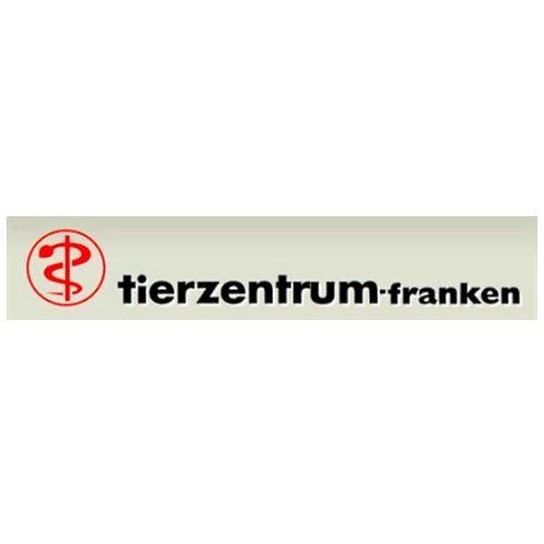 Bild zu Tierarztpraxis Dr. Traore in Forchheim in Oberfranken