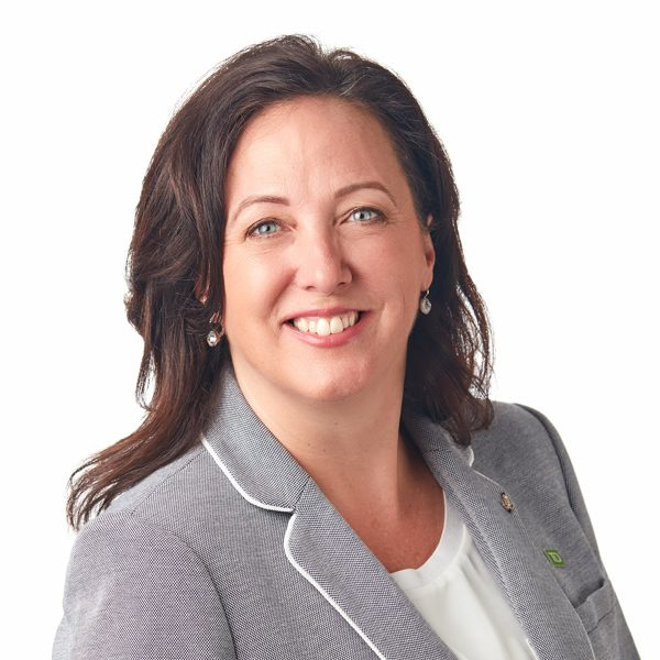 TD Bank Private Banking - Catherine Cook - Vancouver, BC V7Y 1B6 - (604)659-7477 | ShowMeLocal.com
