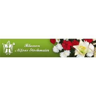 Bild zu Stockmaier Alfons Blumen in München