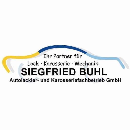 Bild zu Siegfried Buhl Autolackier- und Karosseriefachbetrieb GmbH in Bremen