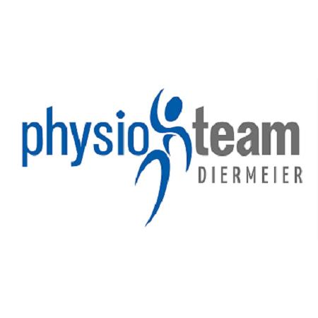 Bild zu Diermeier Marco Physiotherapie in Schwandorf