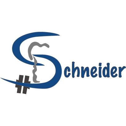 Bild zu Zahnarzt Schneider in Zwickau