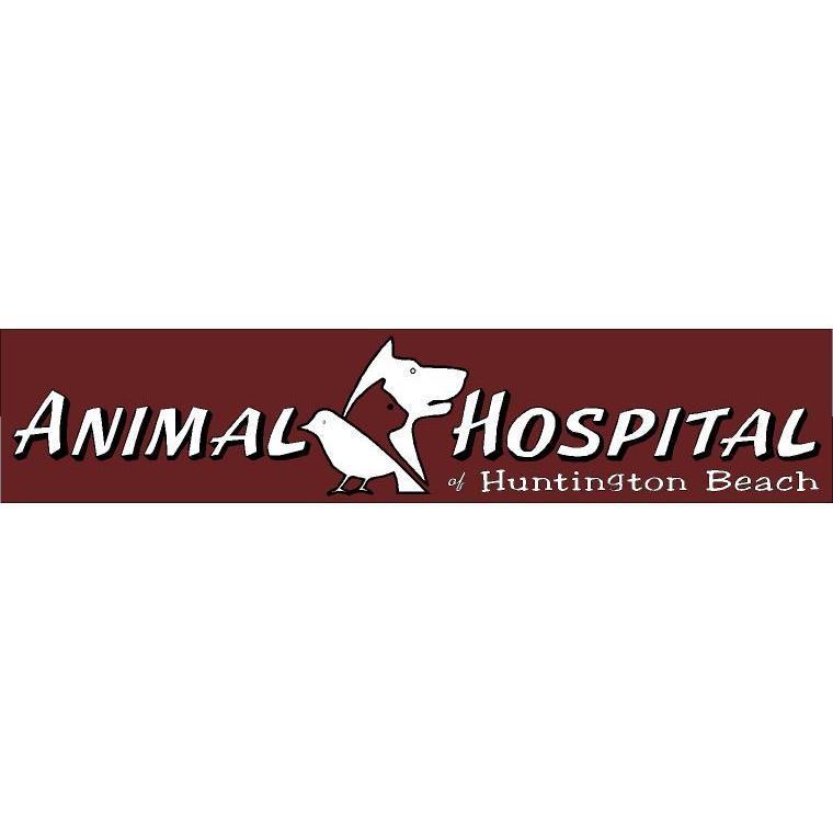 veterinarians near me in fullerton california
