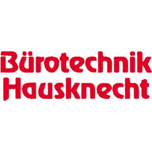 Bild zu Bürotechnik Hausknecht in München