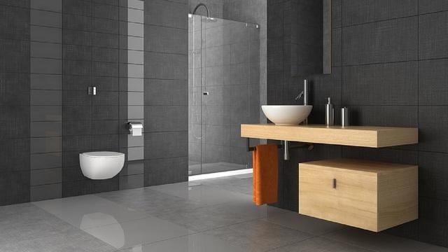 Best Price Bathroom Ltd