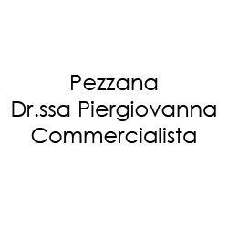 Pezzana Dr.ssa Piergiovanna - Commercialista
