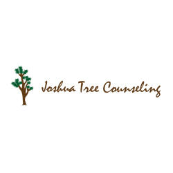 Joshua Tree Counseling - Fort Myers, FL 33901 - (239)318-9682 | ShowMeLocal.com
