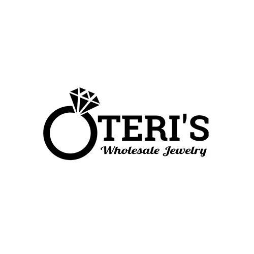 Oteri's Wholesale Jewelry