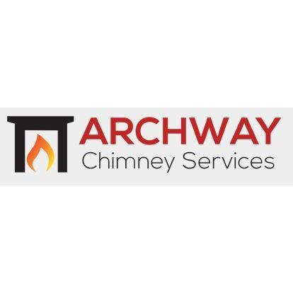 Archway Chimney Services - Ware, Hertfordshire SG12 8TU - 01920 411866 | ShowMeLocal.com
