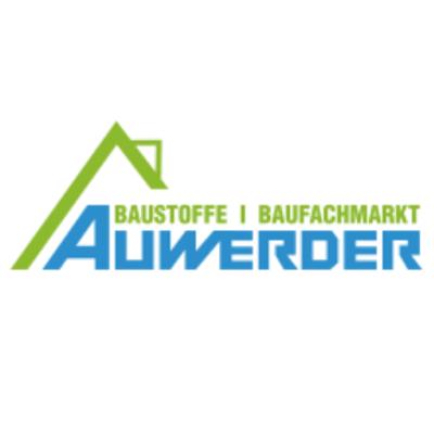 Bild zu Gerhard Auwerder Eisen-Baustoffe GmbH in Rosengarten in Württemberg