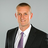 Jason Kleis - RBC Wealth Management Branch Director - Dakota Dunes, SD 57049 - (712)277-6166   ShowMeLocal.com